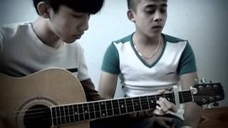 Yêu Lại Từ Đầu - Guitar Cover