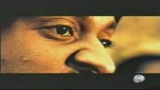 Arthur - Kwasa Kwasa