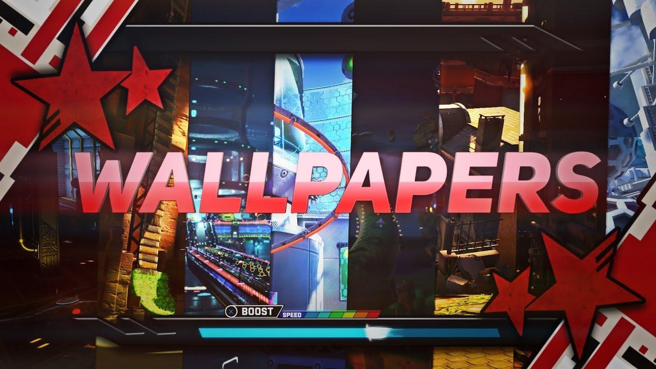 Steam Workshop 4k Animated Pubg Wallpaper: Sonic Forces Animated Wallpapers [Steam Workshop