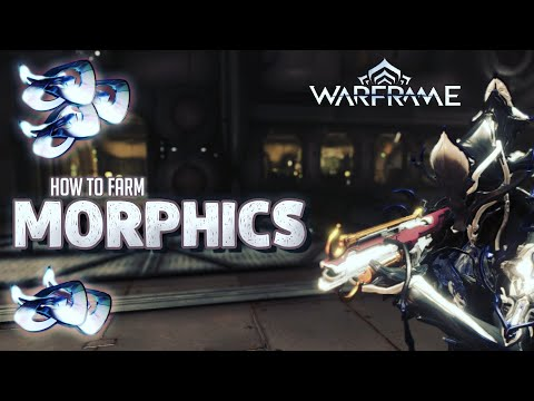 Warframe-argon-crystal-farming tagged Clips and Videos ordered by