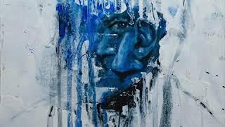 Lejos - Almost Blue
