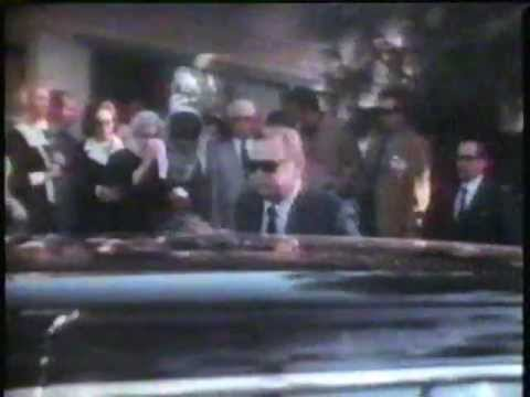 1990 Los Angeles TV News Stations Coverage Ruben Salazar Death East L.A. Riots Chicano Studies