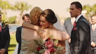Horseshoe Bay Resort   Mia & Thomas' Wedding Film