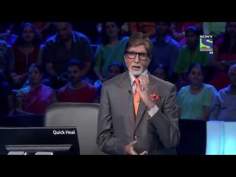 GLAZE Ka Shayari Amita Bachan