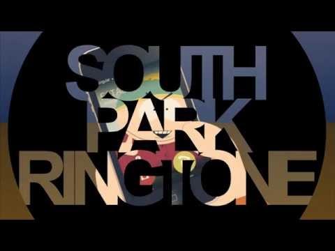 Licking south park suck my balls ringtone bleeds