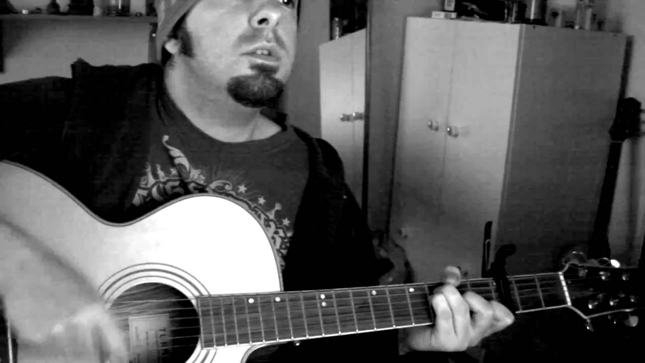 John Marshall A Cover Of Agnes Obels Riverside With Chords