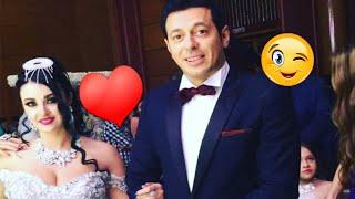 عـــااجل : حقيقة زواج مصطفي شعـبـان من الراقصة صافينــاز بالدليل والتفاصيل