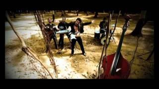 Yeh dooriyan movie song