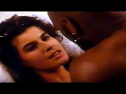 Othello - Trailer (1995)