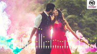Romantic Ringtones,New Hindi Music Ringtone 2018#Punjabi#Ringtones Love Ringtones Latest Ringtones