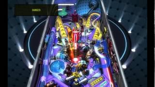Pinball FX 2 - X-Men