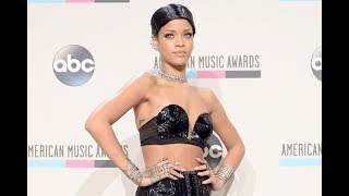 Rihanna Gives LOVE Advice to Fan On Twitter | What's Trending Now!