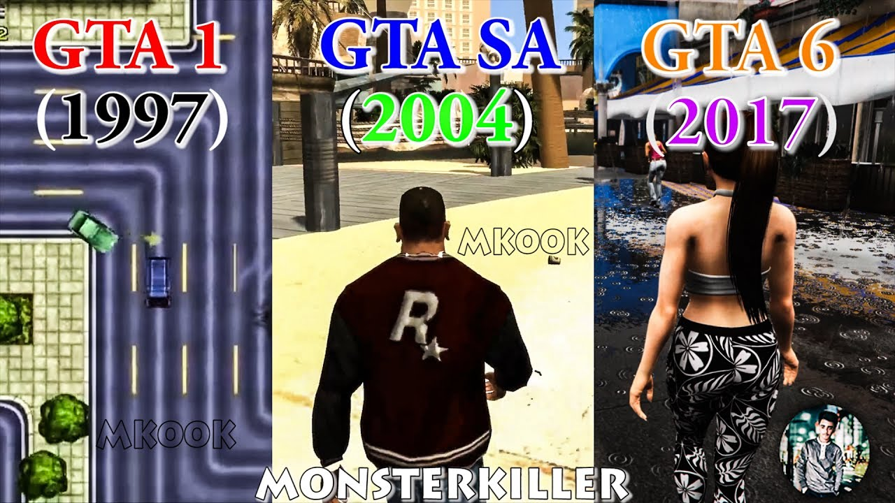 Grand Theft Auto 5, GTA V, GTA 5 Cheats, Codes, Cheat ...