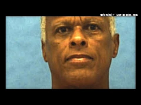 News: Ex Black Liberation Army Member Get's A New Trial In Racially Motivated Murder Case