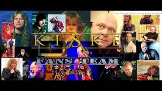 Download Lagu Michael Kiske  -  30 Years Of Happiness Best Songs ( Full Album) Vol 01 mp3