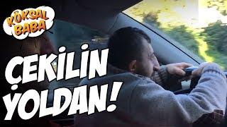 Gambar cover Araba Kullandım! | Trabzon