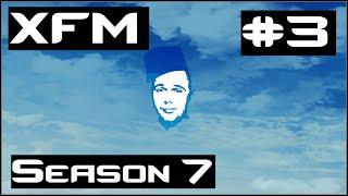 XFM The Ricky Gervais Show   Season 7   Episode 3