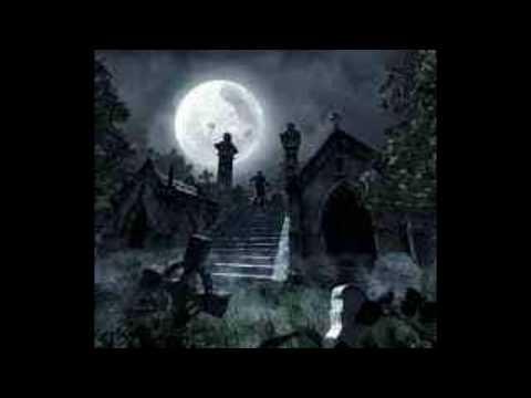 Mercenary - Screaming From The Heavens mp3