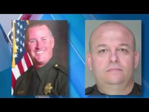 Illegal Immigrant Cop Killer Promises More Murder