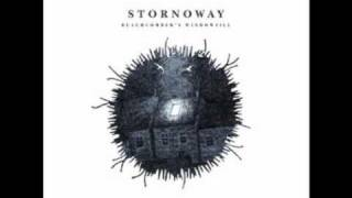 Stornoway - Here Comes The Blackout...!