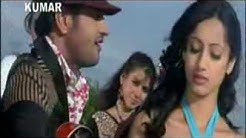 Je Koi Puche Jaan Ton Pyara  Roshan Prince Lagda Ishq Ho Gaya