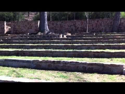 Avondale Park Amphitheater 2 of 2