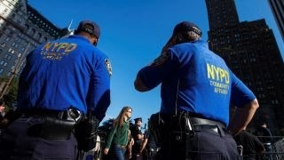 New rules for the NYPD