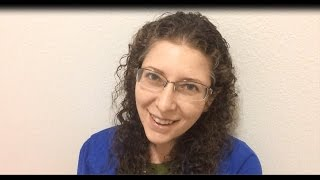 CURED Hypoglycemia (Pre-Diabetes) with Raw Vegan Fruitarian Diet.