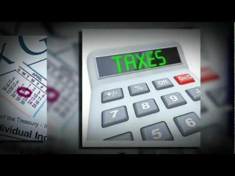 Taxes Problems Bay County FL www.AttorneyPanamaCity.com Panama City Beach, Mexico Beach, Springfield
