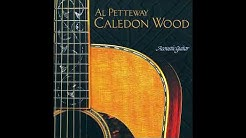 Al Petteway - Funky C, Funky Do (Track 04) Caledon Wood ALBUM