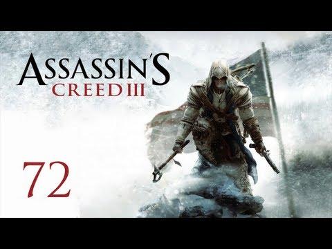 Assassins Creed 1 - Прохождение игры на русском