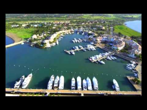 Barahona investment in Dominican Republic