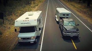видео: Как я жил 2 МЕСЯЦА в ДОМЕ НА КОЛЕСАХ в США. Стоимость жизни, проблемы в дороге, кемпинг в автодоме.