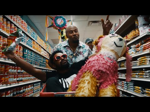 Download Tyree- Loco [Official Music Video]