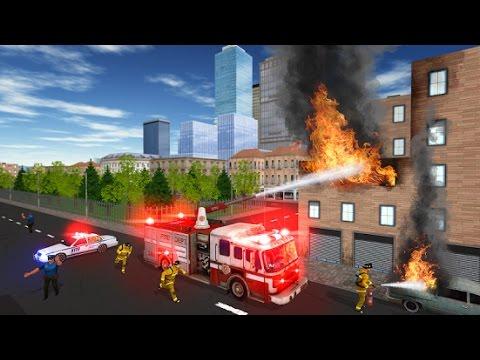 Скачать Игры Симулятор Через Торрент Пожарники - фото 10