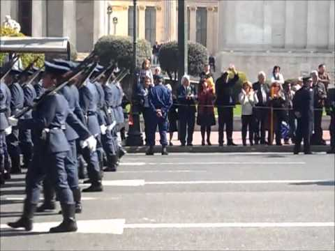 Greek National Day 2012.wmv