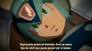 vuclip Megaman x Dia de Sigma (Day of Sigma) Pelicula completa