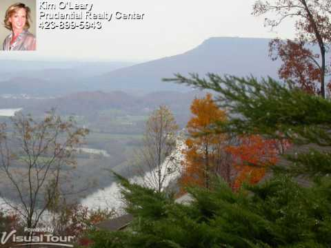 Scenes and Seasons of Chattanooga
