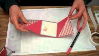 Tri-Fold-Card
