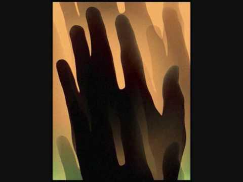 Black Hand Blues - Hattie Hudson