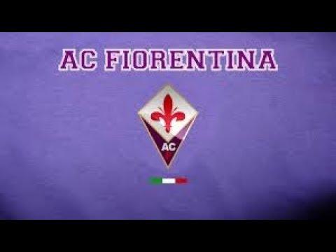 FIFA 18 Fiorentina Realistic Career Season 5 Europa League Knockouts Round of 32 and End of Season