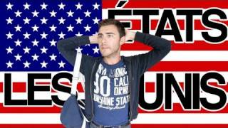 The United States - Cyprien