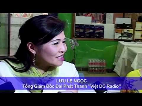 Tin Cộng Đồng: Đài Phát Thanh Nationwide VIỆT RADIO-NVR Tại DC, Phila & New Jersey