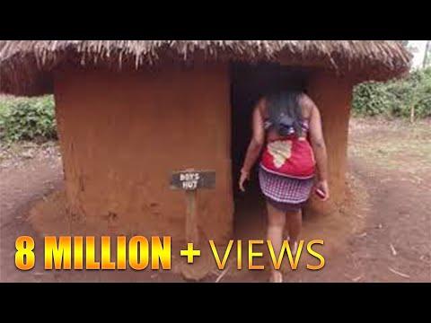 Msambwanda Wa Baikoko PART 2 MY LAWYER WOI NAIROBI CHRONICLES