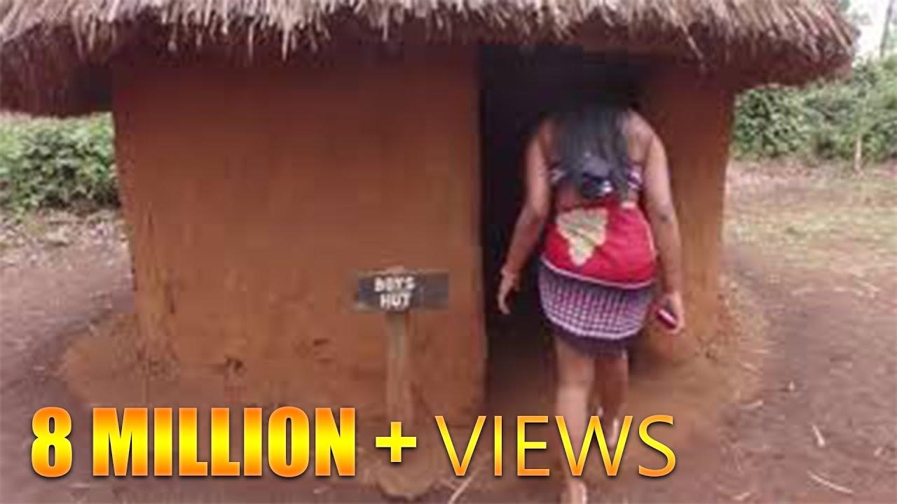 Download Msambwanda Wa Baikoko PART 2 MY LAWYER WOI NAIROBI CHRONICLES