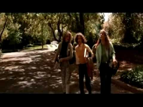 haddonfield 30 years later trailer michael myers - Haddonfield Nj Halloween