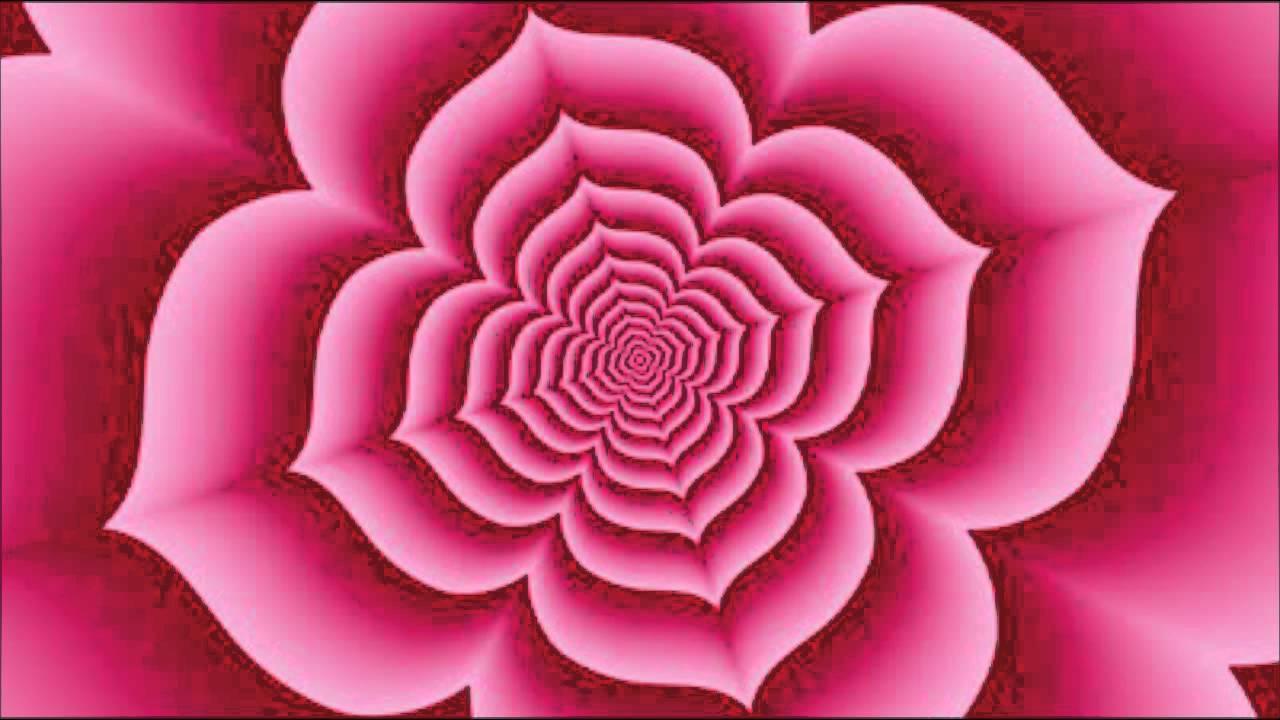 3 HOURS   Extremely Powerful  Root Chakra Meditation Music   Muladhara