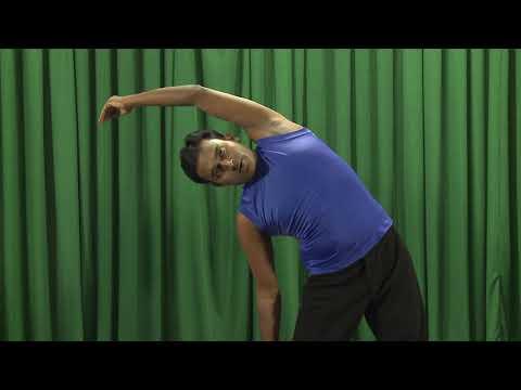 Chuỗi Chào Mặt Trời (Satyananda Yoga) là gì? Video tập Satyananda tại nhà (tiếng Việt)