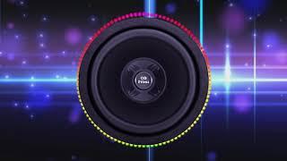 Hindi DJ Song 99