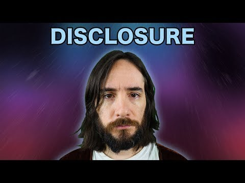 How UFO Disclosure Will Happen (All The Details)